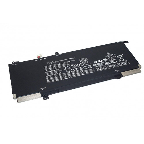 Аккумулятор для HP Spectre x360 13 (SP04XL) 15.4V 61.4Wh