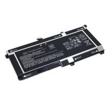 Аккумулятор для HP Zbook Studio x360 G5 (ZG04XL) 15.4V 64Wh