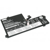 Аккумулятор для Lenovo Chromebook 100e (L17C3PG0) 11.4V 3690mAh