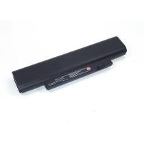 Аккумулятор для Lenovo ThinkPad E325 11.1V 4400mAh REPLACEMENT черная