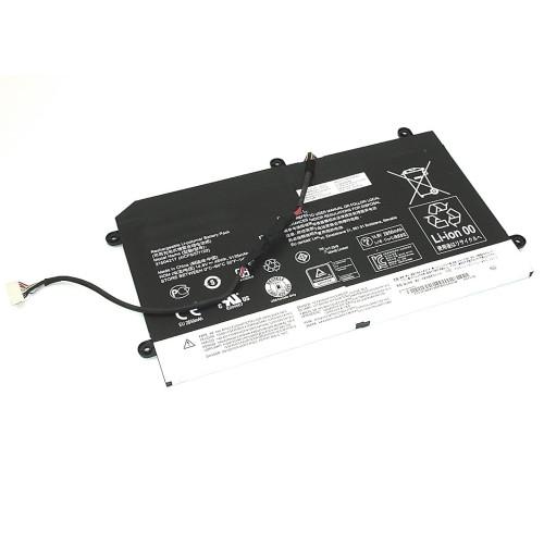 Аккумулятор для Lenovo Flex 20 (31504217) 14.8V 3135mAh