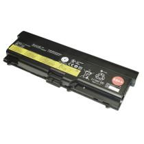 Аккумулятор для Lenovo ThinkPad T410 (57Y4186) 85Wh черная
