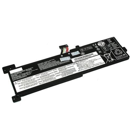 Аккумулятор для Lenovo IdeaPad 330-15ARR (L17M2PF2) 7,68V 3910mAh