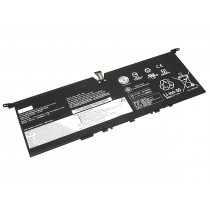 Аккумулятор для Lenovo IdeaPad 730S-13 (L17M4PE1) 15,36V 2735mAh
