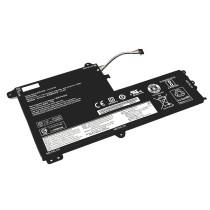 Аккумулятор для Lenovo Ideapad Flex 4 1470 (L15L3PB0) 11.4V 4610mAh