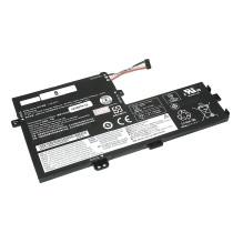 Аккумулятор для Lenovo Ideapad S340 (L18L3PF3) 11,34V 4630mAh