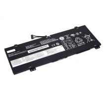Аккумулятор для Lenovo IdeaPad S540-14 (L18M4PF4) 15,44V 3240mAh