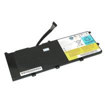 Аккумулятор для Lenovo IdeaPad U470 (L10C4P11) 11.1V 4800mAh