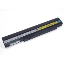 Аккумулятор для Lenovo K26 (L09M8Y21) 14.8V 4400mAh REPLACEMENT черная