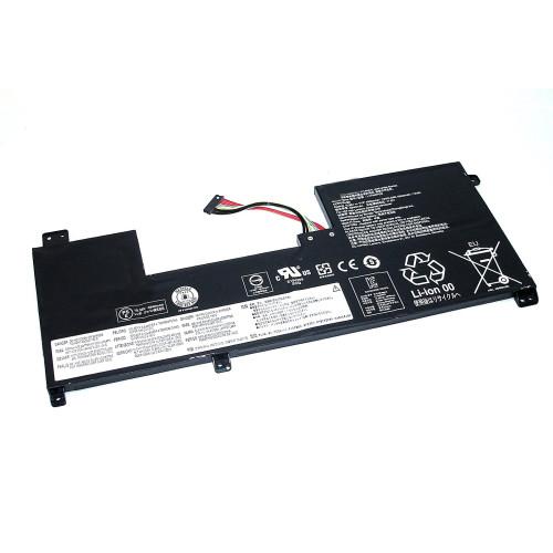 Аккумулятор для Lenovo Legion Y740-17ICH (L17C4PG2) 15.4V 76Wh