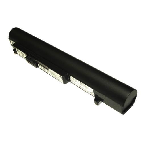 Аккумулятор для Lenovo S10-2 (L09M6Y11) 2600mAh черная