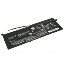 Аккумулятор для Lenovo S21e-20 (L14M4P22) 7.4V 3144mAh