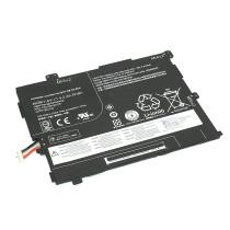 Аккумулятор для Lenovo ThinkPad 10 2 (00HW016) 7.6V 4200mAh