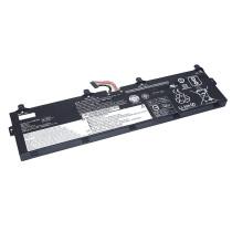 Аккумулятор для Lenovo ThinkPad P1 (L17M4P72) 15,36V 5235mAh