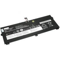 Аккумулятор для Lenovo ThinkPad X390 (L18L3P72) 11,55V 4211mAh