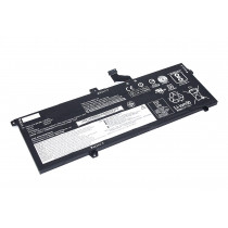 Аккумулятор для Lenovo ThinkPad X390 (L18M6PD1) 11.4V 4220mAh