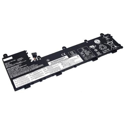 Аккумулятор для Lenovo ThinkPad Yoga 11e 5Gen (L17M3P56) 11,25V 3735mAh