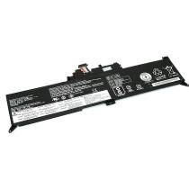 Аккумулятор для Lenovo ThinkPad Yoga 370 (01AV433) 15,28V