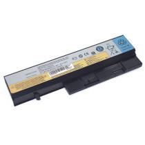Аккумулятор для Lenovo U330 (L08S6D12) 11.1V 4400mAh REPLACEMENT черная