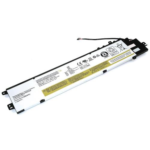 Аккумулятор для Lenovo Y40-70 (L13C4P01) 7.4V 6600mAh