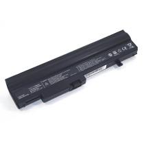 Аккумулятор для LG X120 11.1V 4400mAh REPLACEMENT черная
