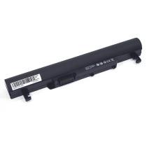 Аккумулятор для MSI BTY-S16 (925T2008F) 11.1V 2200mAh REPLACEMENT черная