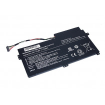 Аккумулятор для Samsung 370 (AA-PBVN3AB) 10.8V 43Wh REPLACEMENT черная