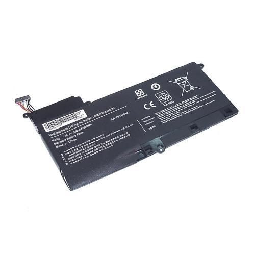 Аккумулятор для Samsung 530U (PBYN8AB) 7.4V 5300mAh REPLACEMENT черная