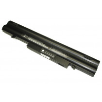 Аккумулятор для Samsung R20 , X1, X11 (AA-PB0NC4BE) 14.8V 4400mAh REPLACEMENT черная