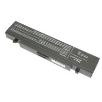Аккумулятор для Samsung P50 P60 R45 R40 X60 X65 (AA-PB4NC6B) 5200mAh REPLACEMENT черная