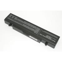 Аккумулятор для Samsung R420 R510 R580 (AA-PB9NC5B) 5200mAh REPLACEMENT черная