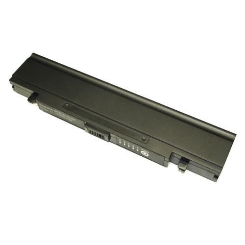 Аккумулятор для Samsung X20 (SSB-X15LS6) 11.1V 5200mAh REPLACEMENT черная