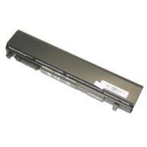 Аккумулятор для Toshiba Portege R700 (PA3832U-1BRS) 5200mAh REPLACEMENT черная