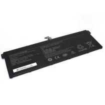 Аккумуляторная батарея для ноутбука XIAOMI ML Redmi Redmibook 14 (R14B01W) 15.2V 3220mAh