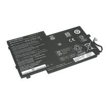 Аккумуляторная батарея для планшета Acer Switch 10 SW3 (AP15A3R) 3.75V 8060mAh