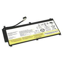 Аккумуляторная батарея для планшета Lenovo Miix 2 8 32GB (L13L1P21) 3.7V 4730mAh