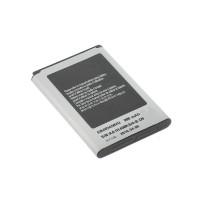 Аккумуляторная батарея EB485159LU для Samsung C3630, C3752, S5350
