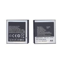 Аккумуляторная батарея EB664239HU для Samsung Jet/S8000/SGH-S8000 Jet/SGH-S8003 3.7V 1080mAh