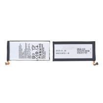 Аккумуляторная батарея EB-BA300ABE для Samsung Galaxy A3 SM-A300F, SM-A300F/DS Duos 3.8V 1900mAh
