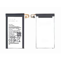 Аккумуляторная батарея EB-BA320ABE для Samsung Galaxy A3 2017 SM-A320 2350mah