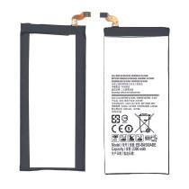 Аккумуляторная батарея EB-BA500ABE для Samsung Galaxy A5 SM-A500F
