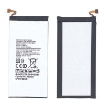 Аккумуляторная батарея EB-BA700ABE для Samsung Galaxy A7 SM-A700F