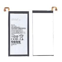 Аккумуляторная батарея EB-BC700ABE для Samsung Galaxy C7 3300mah