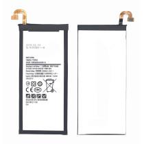 Аккумуляторная батарея EB-BC900ABE для Samsung Galaxy C9 Pro 4000mah