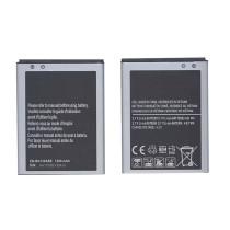 Аккумуляторная батарея EB-BG130ABE для Samsung Galaxy Young 2 SM-G130H