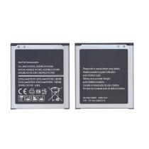 Аккумуляторная батарея EB-BG355BBE для Samsung SM-G355H/DS Galaxy Core 2 Duos/SM-G3559 3.8V 7.60Wh