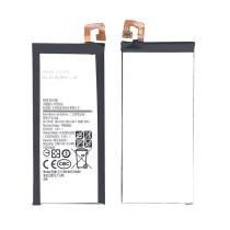 Аккумуляторная батарея EB-BG570ABE для Samsung Galaxy J5 Prime, On5 (2016) 2400mAh