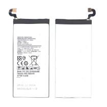 Аккумуляторная батарея EB-BG920ABE для Samsung Galaxy S6