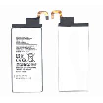 Аккумуляторная батарея EB-BG925ABE для Samsung Galaxy S6 Edge 2600mah