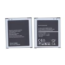 Аккумуляторная батарея EB-BJ100BBE, EB-BJ100BCE для Samsung Galaxy J1 SM-J100F 3.85V 1850Mah